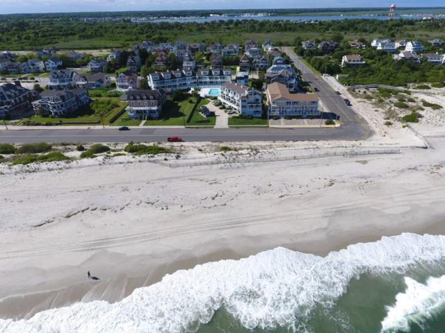 1621 Beach #103, Cape May, NJ 08204 (MLS #176805) :: The Ferzoco Group