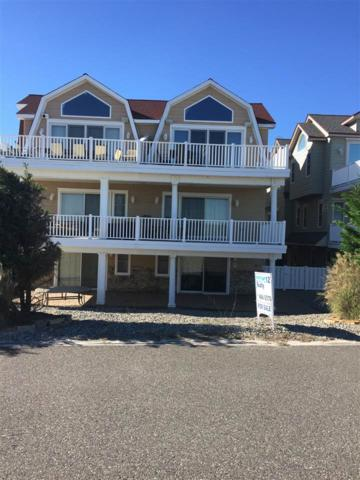 3212 N Boardwalk North, Sea Isle City, NJ 08243 (MLS #176901) :: The Ferzoco Group