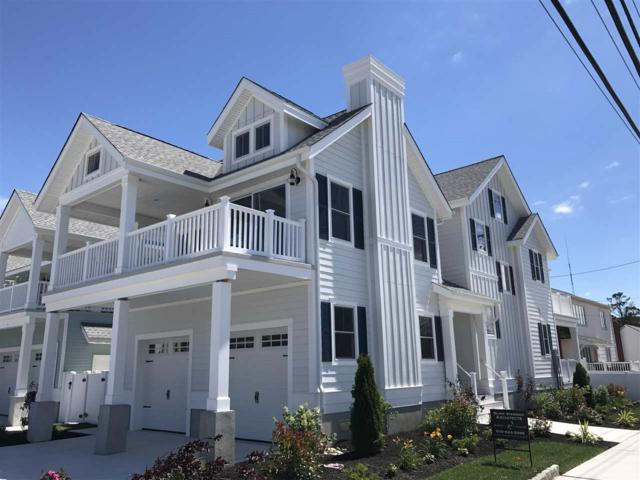 200 E Sweetbriar Road, Wildwood Crest, NJ 08260 (MLS #176911) :: The Ferzoco Group