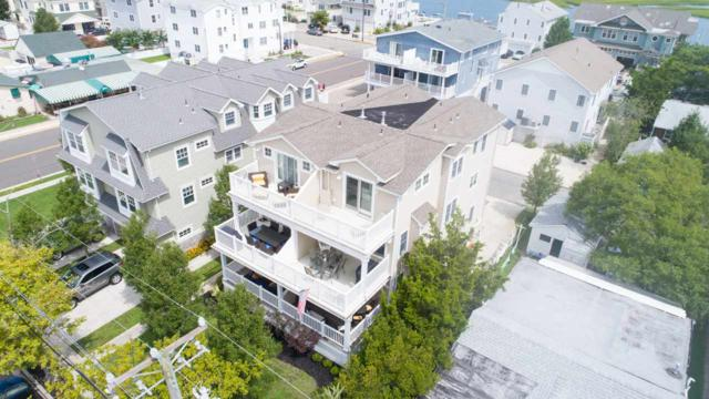 491 21st Street ., Avalon, NJ 08202 (MLS #177700) :: The Ferzoco Group