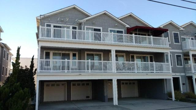 2506 Surf #200, North Wildwood, NJ 08260 (MLS #178884) :: The Ferzoco Group