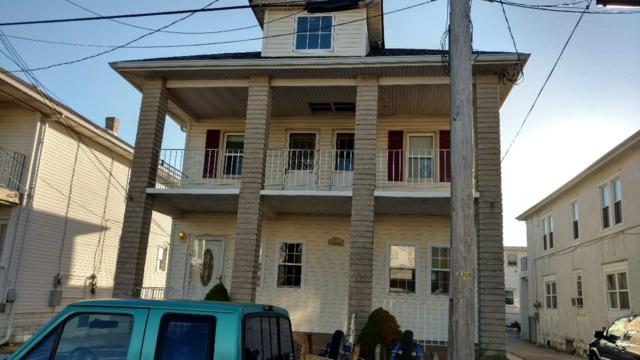 128 E Cresse 3C, Wildwood Crest, NJ 08260 (MLS #178916) :: The Ferzoco Group