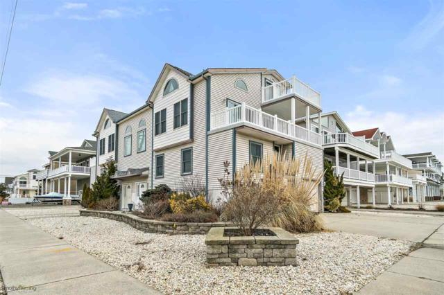 7713 S Landis Avenue South Unit, Sea Isle City, NJ 08243 (MLS #179872) :: The Ferzoco Group