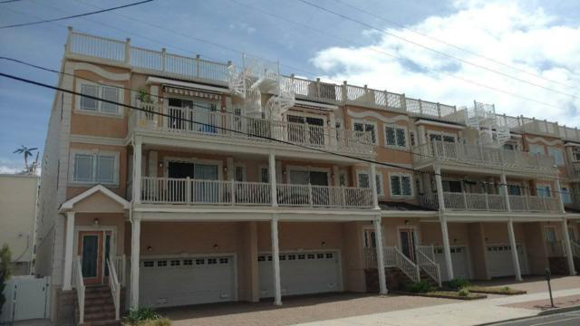 503 E 19th #100, North Wildwood, NJ 08260 (MLS #181500) :: The Ferzoco Group