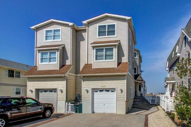 643 Sunrise #643, Avalon, NJ 08202 (MLS #181502) :: The Ferzoco Group