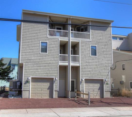 5905 Landis Avenue North, Sea Isle City, NJ 08243 (MLS #181507) :: The Ferzoco Group