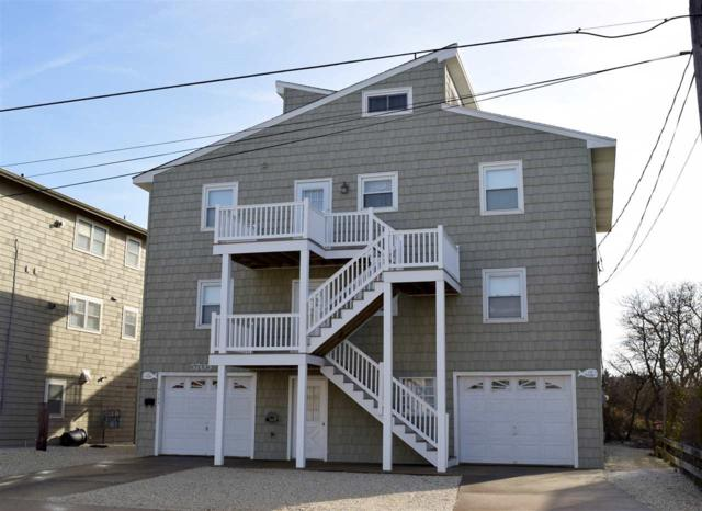 5705 Pleasure, Sea Isle City, NJ 08243 (MLS #181917) :: The Ferzoco Group