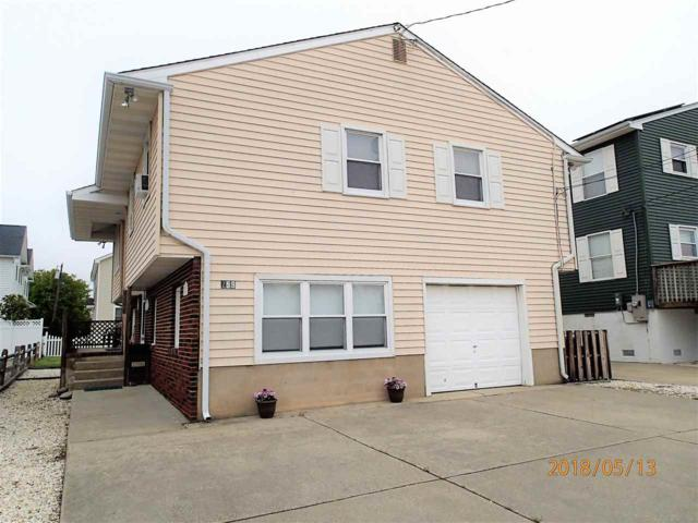 259 20th, Avalon, NJ 08202 (MLS #181982) :: The Ferzoco Group
