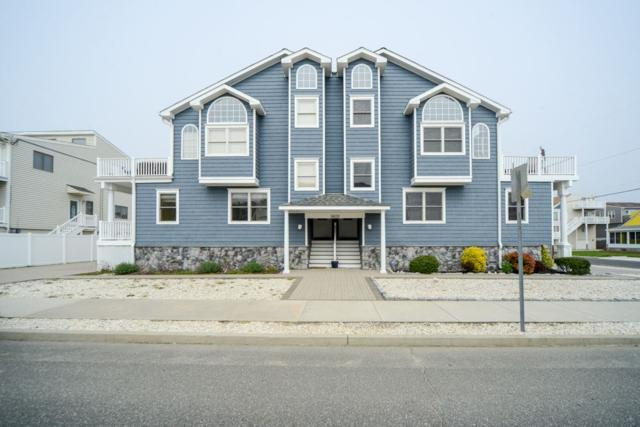 5600 Pleasure South, Sea Isle City, NJ 08243 (MLS #182003) :: The Ferzoco Group