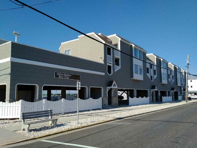 8201 Third Ave #11, Stone Harbor, NJ 08247 (MLS #182041) :: The Ferzoco Group