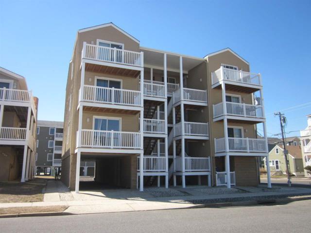 34 35 1 E, Sea Isle City, NJ 08243 (MLS #182470) :: The Ferzoco Group