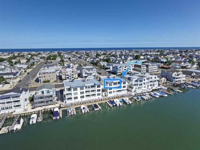 1688 Ocean A5, Avalon, NJ 08202 (MLS #182586) :: The Ferzoco Group