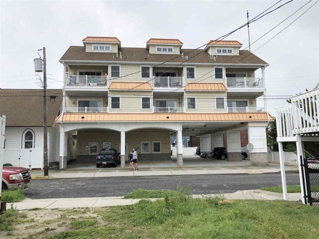 4204 Landis, Sea Isle City, NJ 08243 (MLS #182587) :: The Ferzoco Group