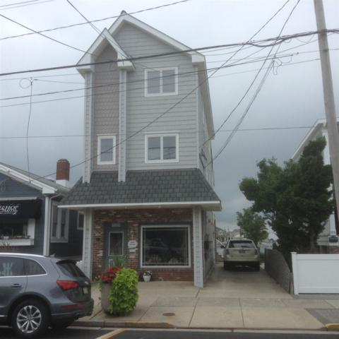 9725 Third Avenue B And C, Stone Harbor, NJ 08247 (MLS #182590) :: The Ferzoco Group