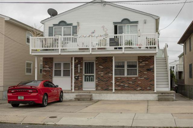 108 W Preston A, Wildwood Crest, NJ 08260 (MLS #182605) :: The Ferzoco Group