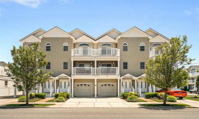 2115 Surf Ave A, North Wildwood, NJ 08260 (MLS #182620) :: The Ferzoco Group