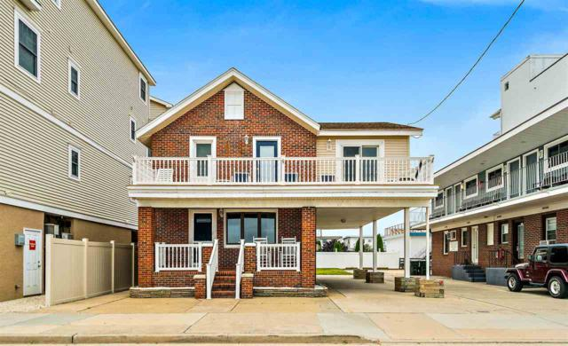 4908 Ocean, Wildwood, NJ 08260 (MLS #182636) :: The Ferzoco Group