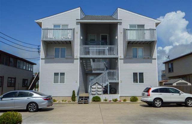 6306 Central Ave. Unit B B, Sea Isle City, NJ 08243 (MLS #183312) :: The Ferzoco Group