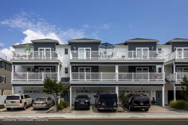 229 E Leaming B, Wildwood, NJ 08260 (MLS #183458) :: The Ferzoco Group