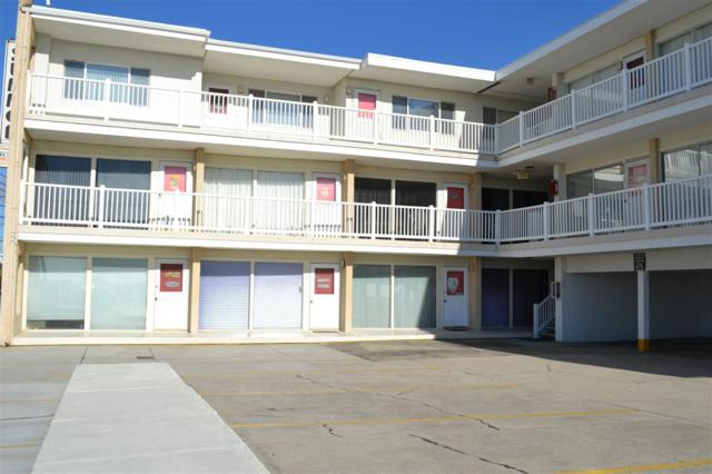 427 E Monterey #2, Wildwood Crest, NJ 08260 (MLS #183466) :: The Ferzoco Group