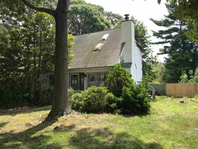121 Hobart, Absecon, NJ 08201 (MLS #183529) :: The Ferzoco Group