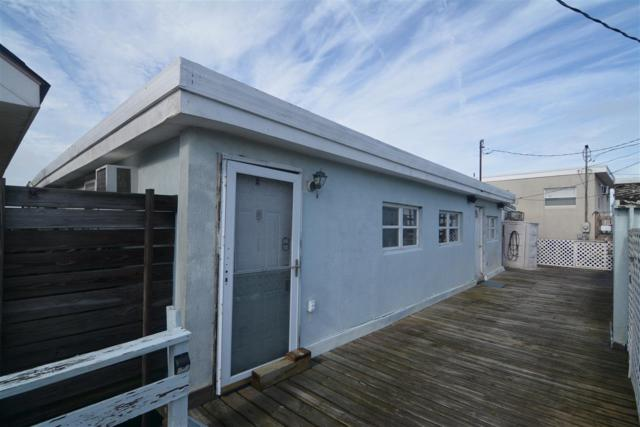 3 Michigan, North Wildwood, NJ 08260 (MLS #184528) :: The Ferzoco Group