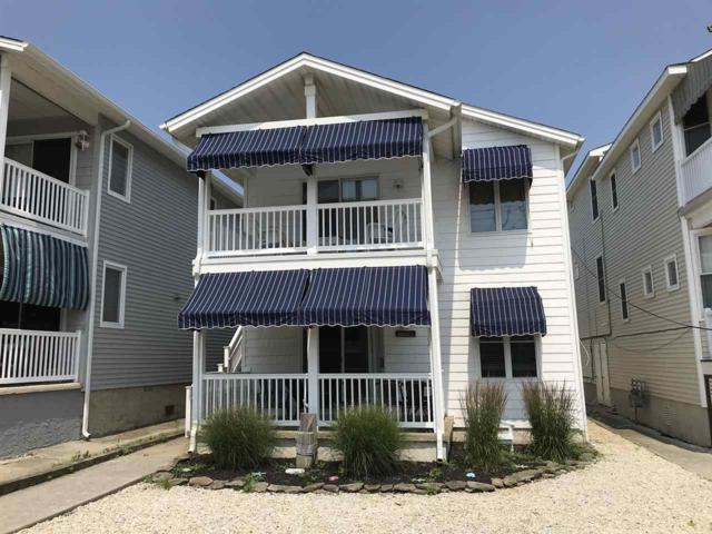 2932 West #1, Ocean City, NJ 08226 (MLS #184568) :: The Ferzoco Group