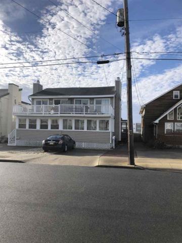 132 61St St W, Sea Isle City, NJ 08243 (MLS #185181) :: The Ferzoco Group
