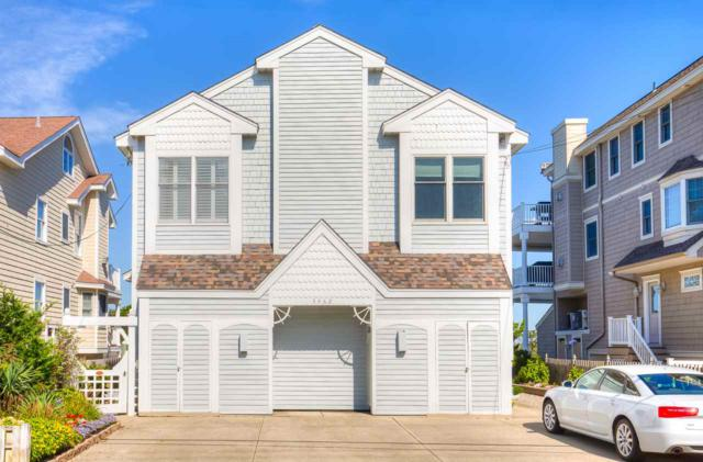 3462 Ocean Dr South Unit South, Avalon, NJ 08202 (MLS #189046) :: Toll.French.Group
