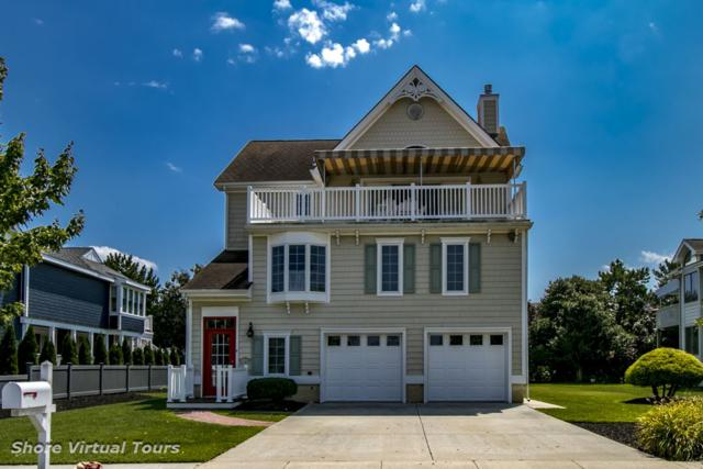 1450 Missouri, Cape May, NJ 08204 (MLS #189051) :: The Ferzoco Group