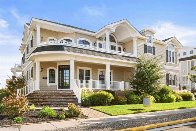 5189 Ocean Drive, Avalon, NJ 08202 (MLS #190081) :: Toll.French.Group