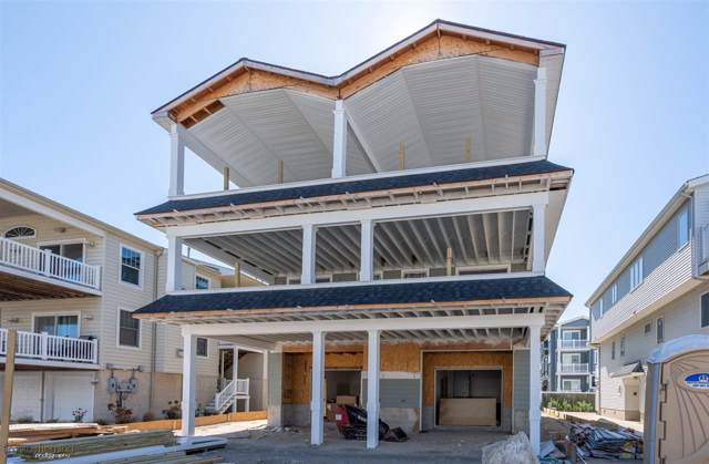 26 77th Street West, Sea Isle City, NJ 08243 (MLS #190093) :: Toll.French.Group