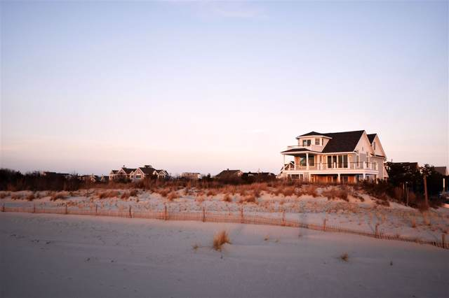 12 Second Ave, Cape May, NJ 08204 (MLS #200135) :: The Ferzoco Group