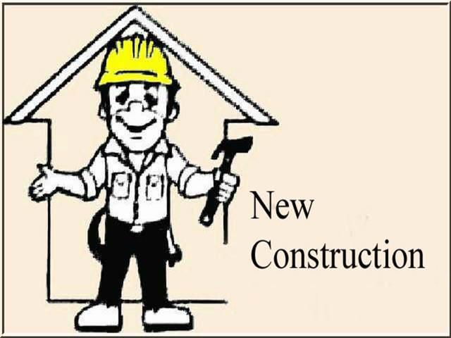 5608 Roberts North Unit, Sea Isle City, NJ 08243 (MLS #200296) :: The Ferzoco Group
