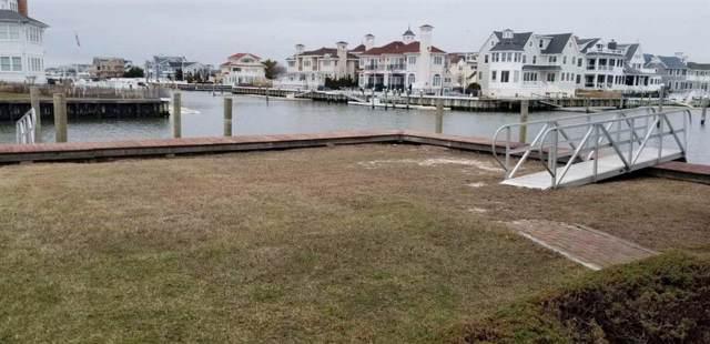 2110 Bay, Ocean City, NJ 08226 (MLS #200301) :: Jersey Coastal Realty Group