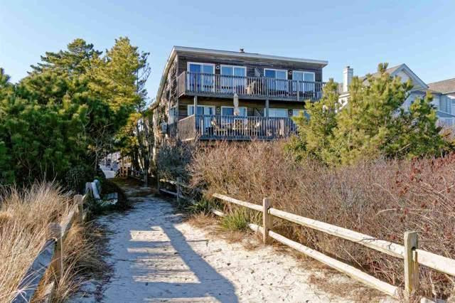 7321 S Pleasure Ave South, Sea Isle City, NJ 08243 (MLS #200353) :: The Ferzoco Group