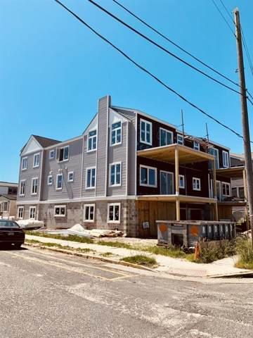4203 Susquehanna Drive South Unit, Wildwood, NJ 08260 (MLS #201809) :: The Oceanside Realty Team