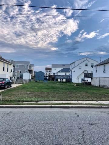 622 W Pine, West Wildwood, NJ 08260 (MLS #203175) :: The Ferzoco Group