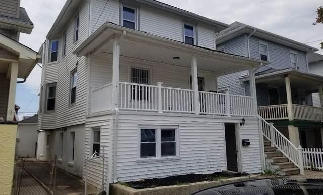 46 N Delancy, Atlantic City, NJ 08401 (MLS #203463) :: The Oceanside Realty Team