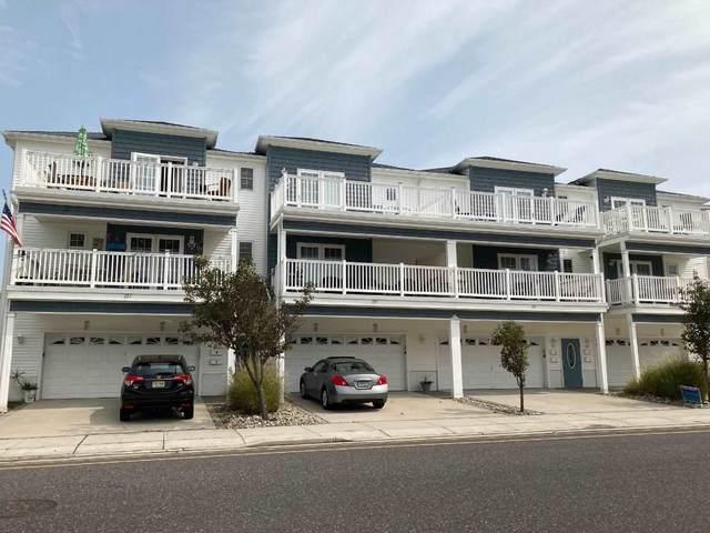 227 E Leaming B, Wildwood, NJ 08260 (MLS #203564) :: The Oceanside Realty Team