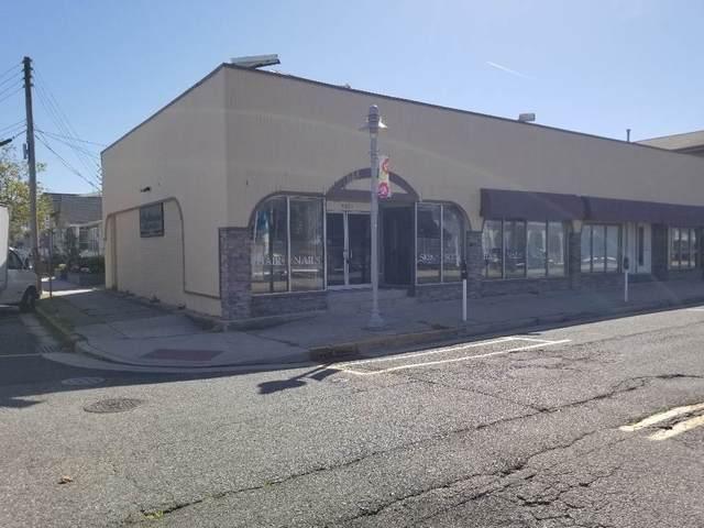 5201 Pacific, Wildwood, NJ 08260 (MLS #204056) :: Jersey Coastal Realty Group