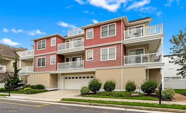 308 E Magnolia A, Wildwood, NJ 08260 (MLS #204057) :: Jersey Coastal Realty Group