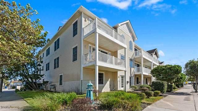 301 E Leaming G, Wildwood, NJ 08260 (MLS #204062) :: Jersey Coastal Realty Group