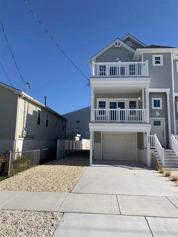 1103 New York A, North Wildwood, NJ 08260 (MLS #204094) :: Jersey Coastal Realty Group