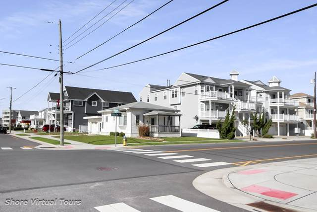 710 Ocean, North Wildwood, NJ 08620 (MLS #204098) :: Jersey Coastal Realty Group
