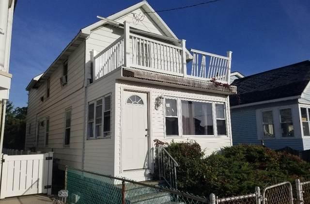 4216 Hudson, Wildwood, NJ 08260 (MLS #204115) :: Jersey Coastal Realty Group