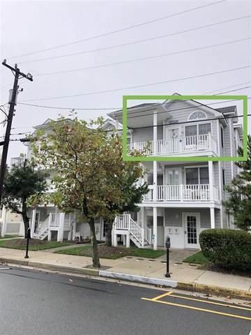 300 E Leaming E, Wildwood, NJ 08260 (MLS #204139) :: The Oceanside Realty Team