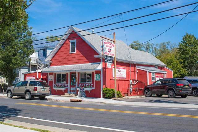 517 Broadway, West Cape May, NJ 08204 (MLS #204258) :: Jersey Coastal Realty Group