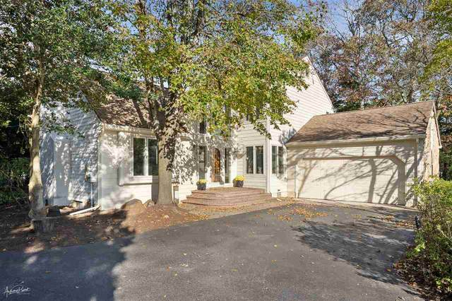 4 Somers, Seaville, NJ 08230 (MLS #204473) :: Jersey Coastal Realty Group