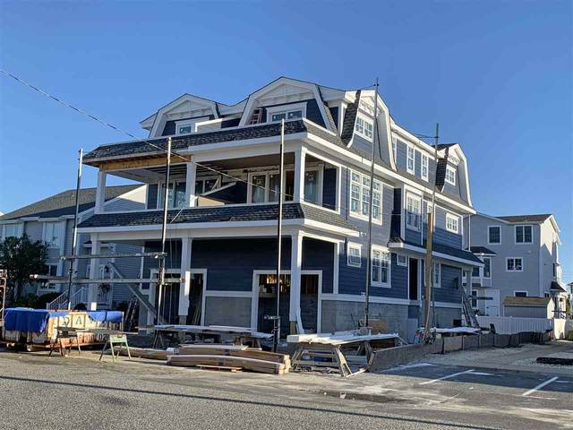 311 80th #7, Avalon, NJ 08202 (MLS #204809) :: The Oceanside Realty Team
